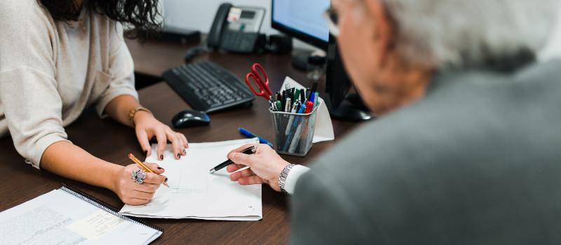 asesoramiento gestion laboral