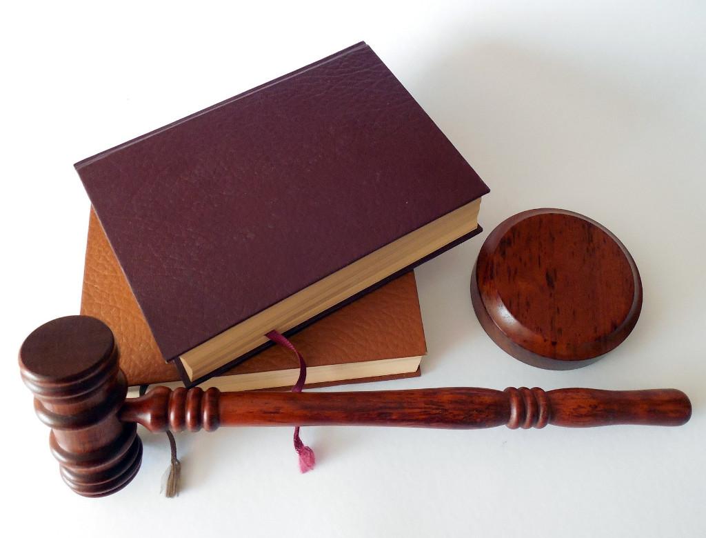 asesoramiento juridico despacho abogados